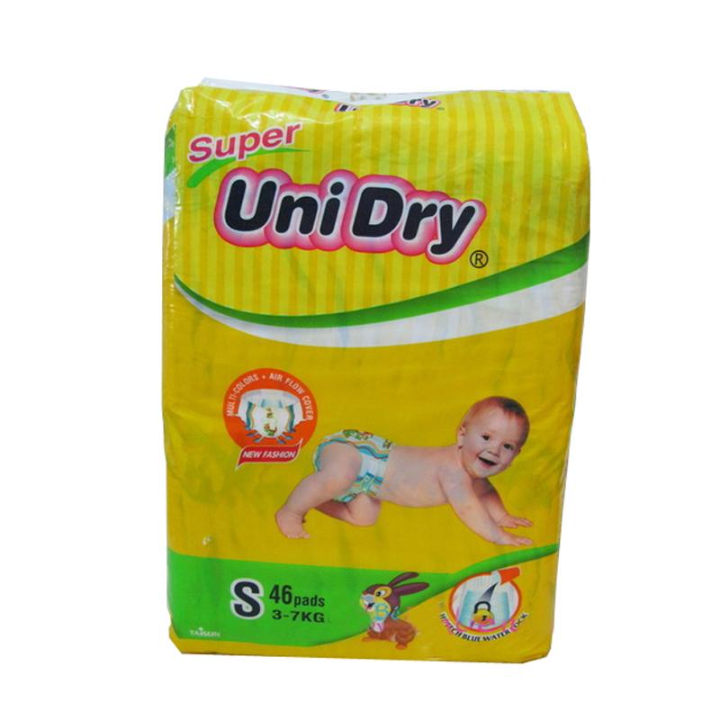 Ta dan UniDry S46