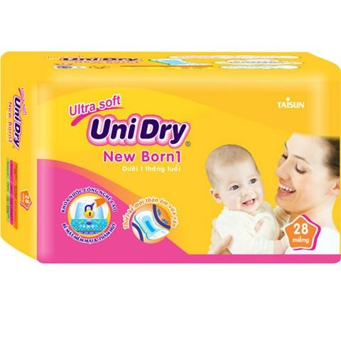 Ta dan UniDry NewBorn 1 (28M)