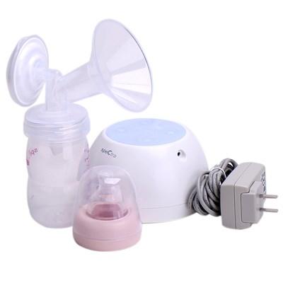 máy hút sữa spectra