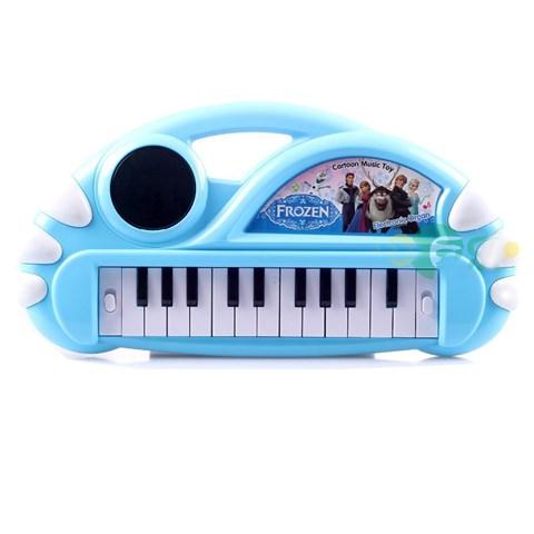 Dan Electronic Organ 901-180