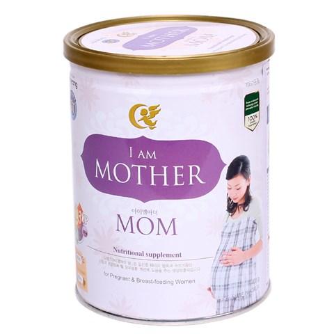 Sua I am Mother Mom - 400g