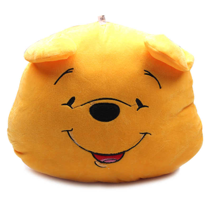 Goi om mat gau Pooh