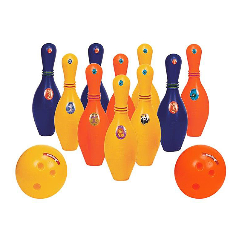 Bo do choi Bowling BL-3123