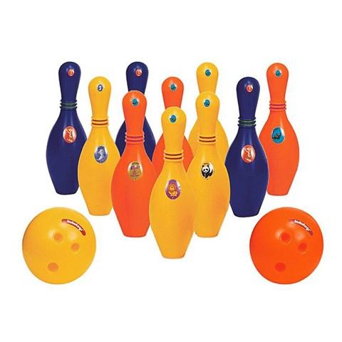 Bo do choi Bowling BL-3123