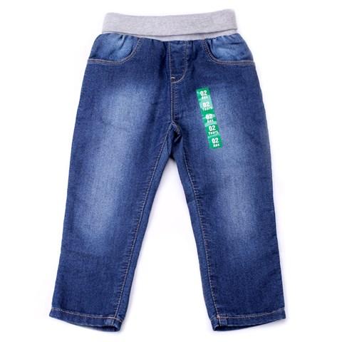 Quan jeans Ipy cap chun cho be gai