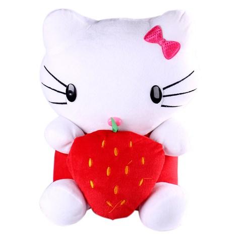 Thu bong Meo Hello Kitty nho M005
