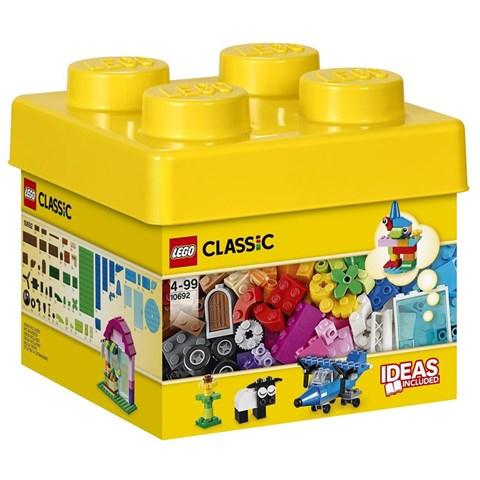 Do choi Lego Classic 10692 - Sang tao