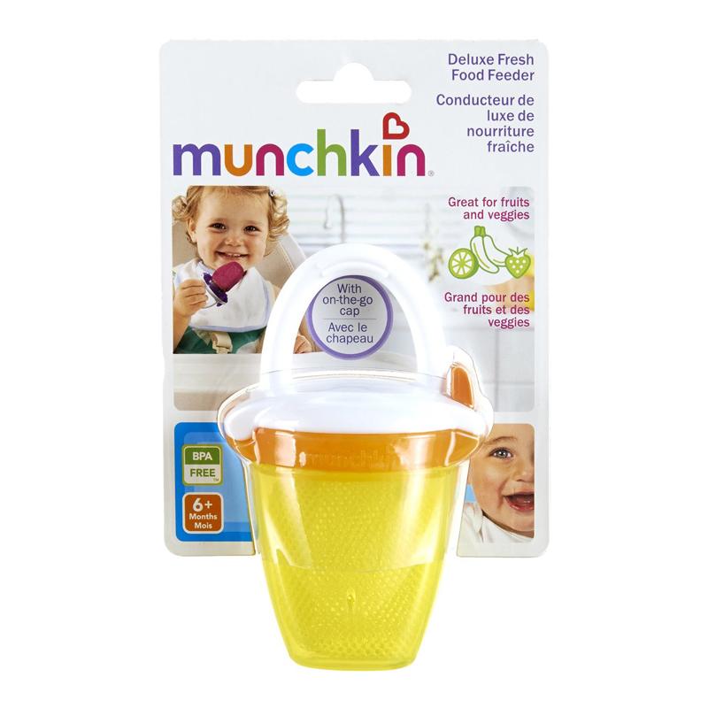 Tui an chong hoc co nap Munchkin 24183