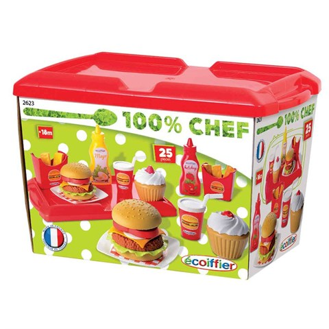 Hamburger vui nhon 002623
