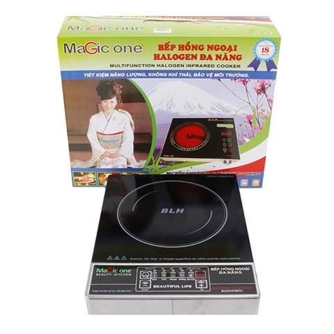 Bep hong ngoai Magic One MG32B