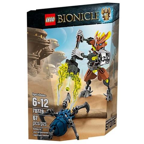 Lego Bionicle - Ho ve da 70779