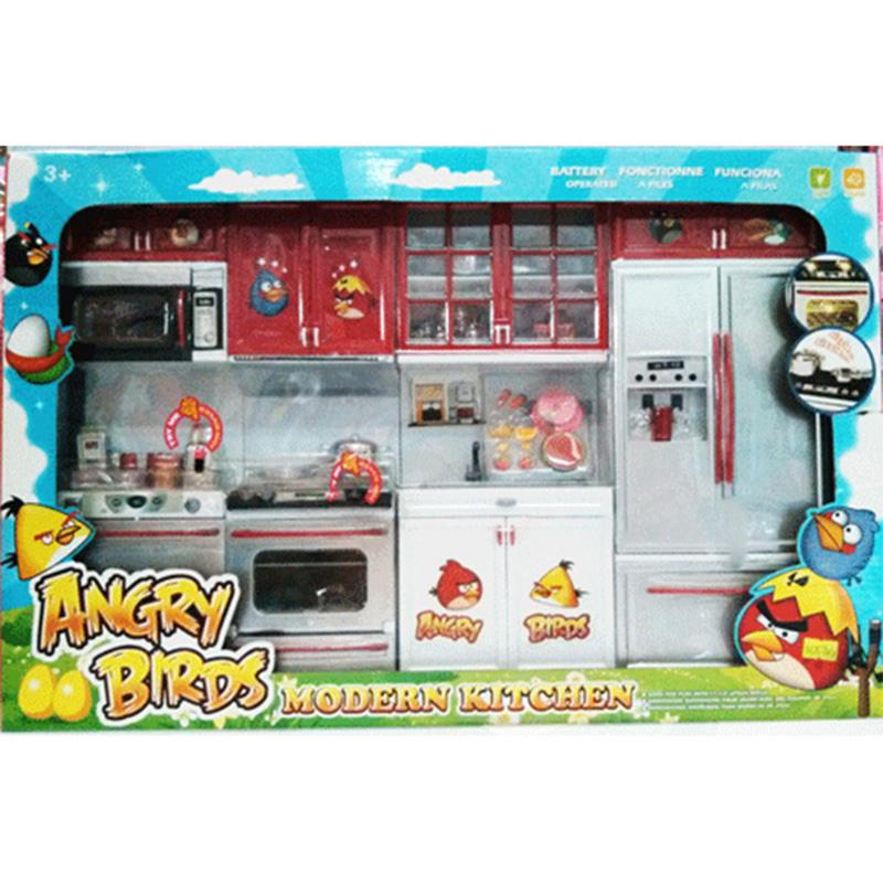 Hop do choi nha bep Angry Birds 26211