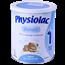 Sua Physiolac so 1 (400g)