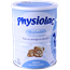 Sua Physiolac so 1 (900g)
