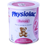 Sua Physiolac so 2 (400g)