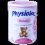 Sua Physiolac so 2 (900g)