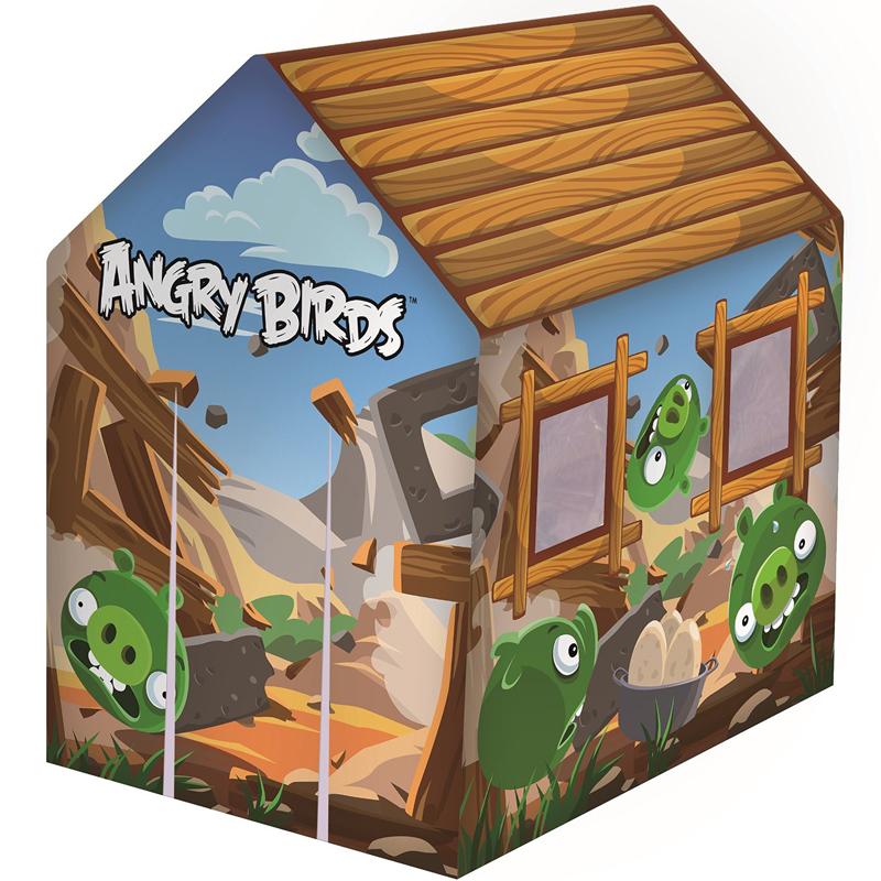 nha-choi-hinh-angry-bird-96115-99