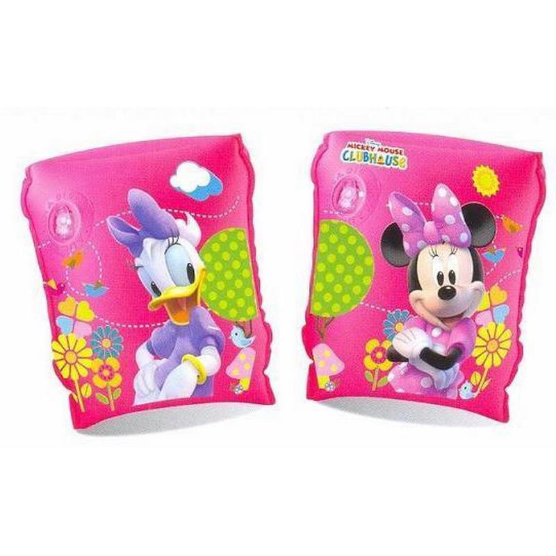 Phao tay Mickey 91021