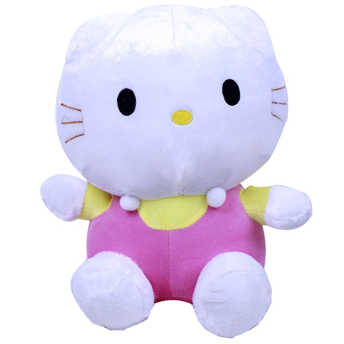 Meo Hello Kitty to M0095