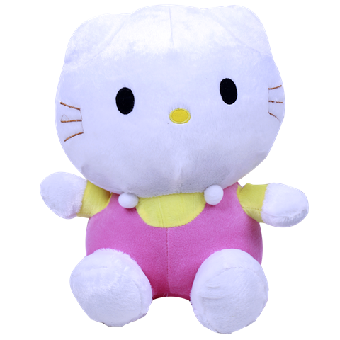 Meo Hello Kitty to M0095