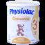 Sua Physiolac so 3 (400g)