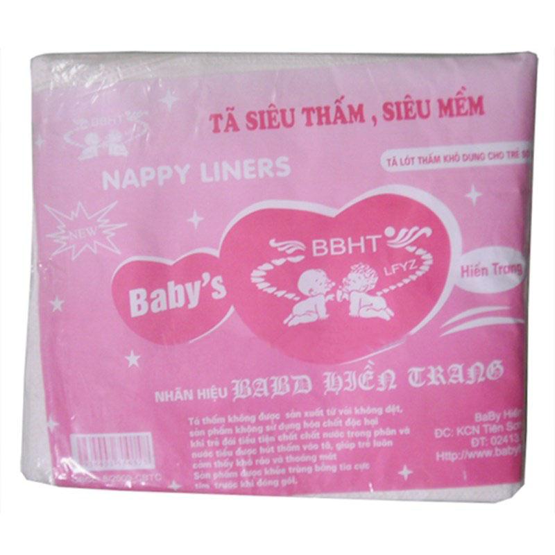 Lot xu chong tham Hien Trang