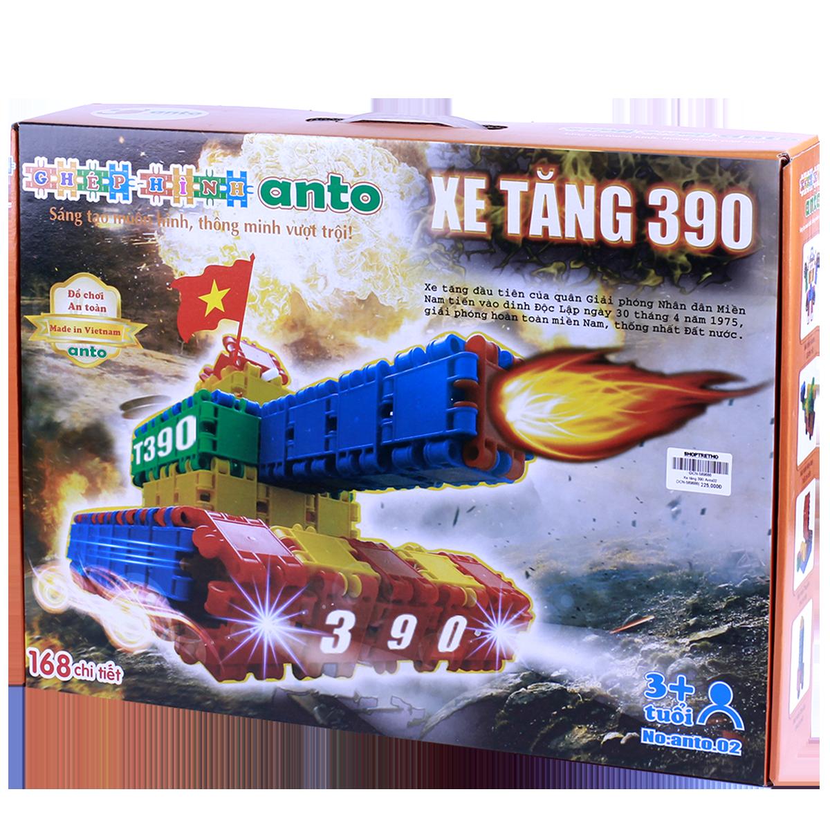 Xe tang 390 Anto02
