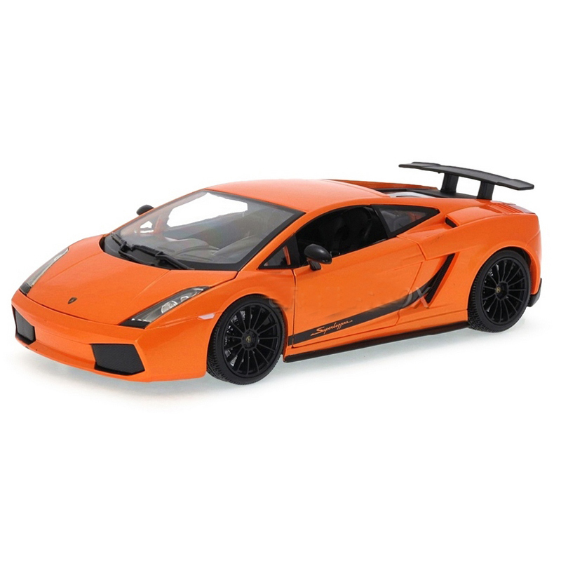 Do choi o to Murcielago LP670-4 - RASTAR R39000