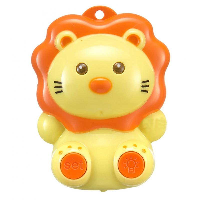 Hop den chong con trung Simba S9305