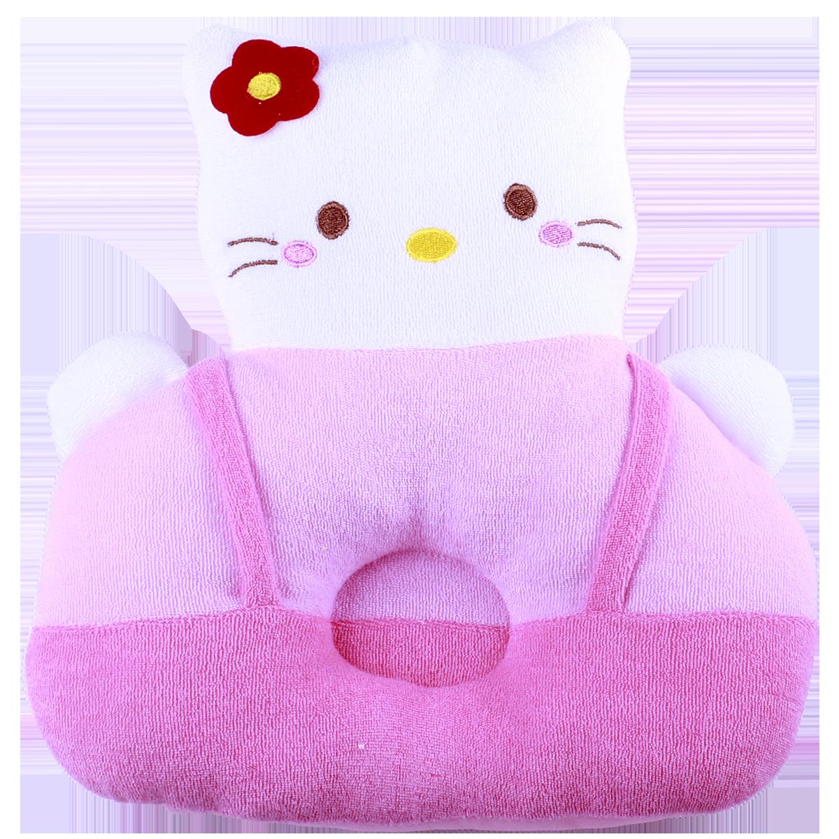 Goi lom hinh meo Kitty PI61T20