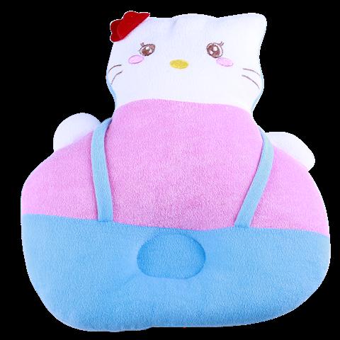 Goi lom hinh meo Kitty Winnie PI63T20