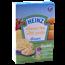 Bot an dam Heinz - My Y rau cu pho mai 7 m+
