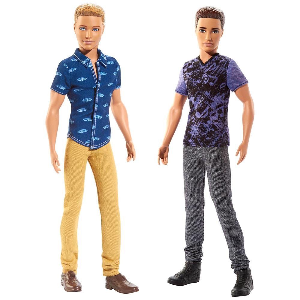 Bup be Ken & Ryan BCN42