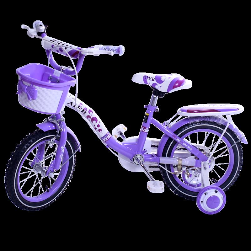 Xe đạp trẻ em AIER AB-303