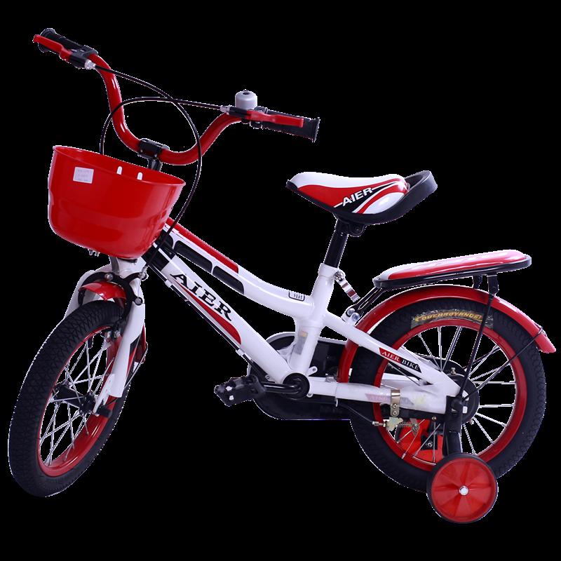 Xe đạp trẻ em AIER AB-304