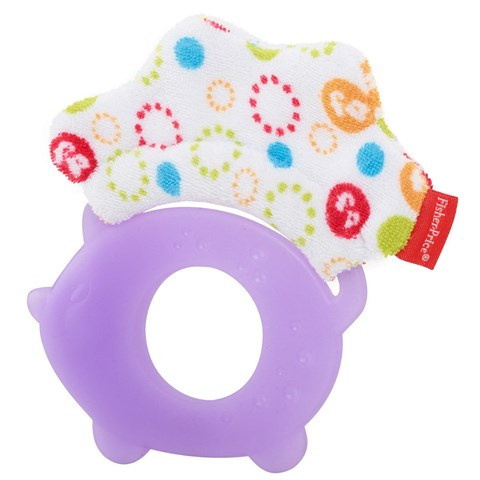 Ngam nuou nhim con Fisher Price CDT77