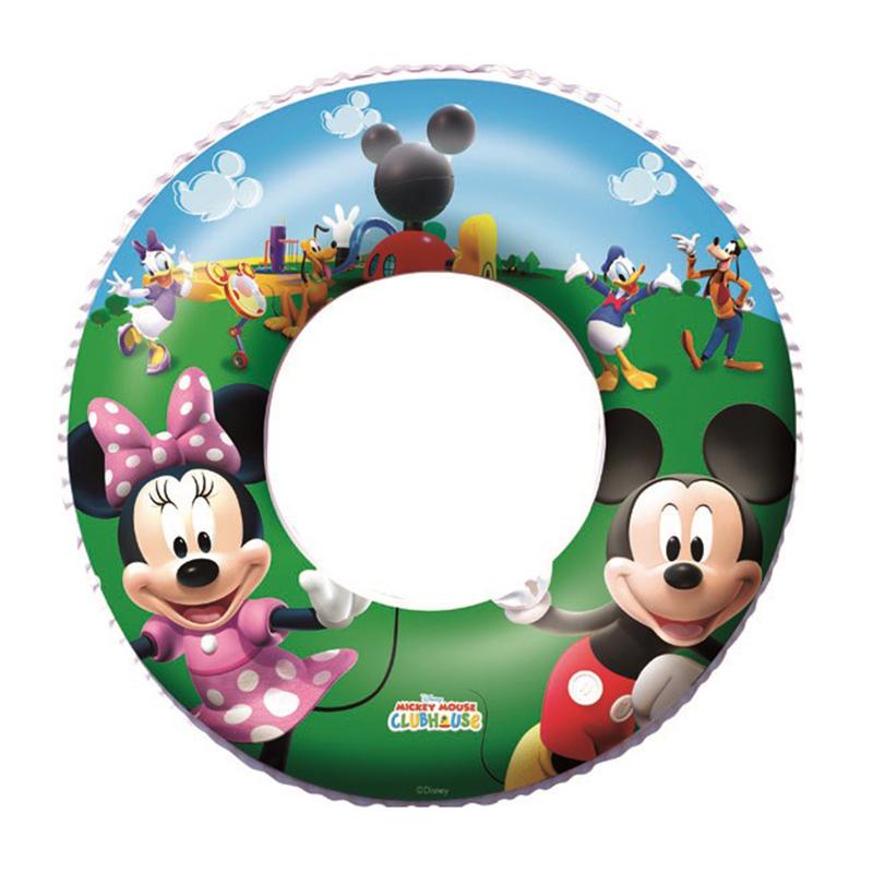 Phao boi Micky Mouse 1004B