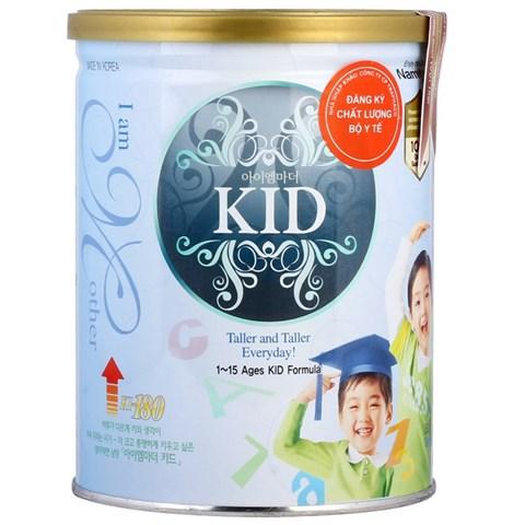 Sua I am Mother Kid 350g