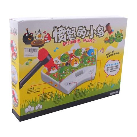 Do choi Angry Birds 1059