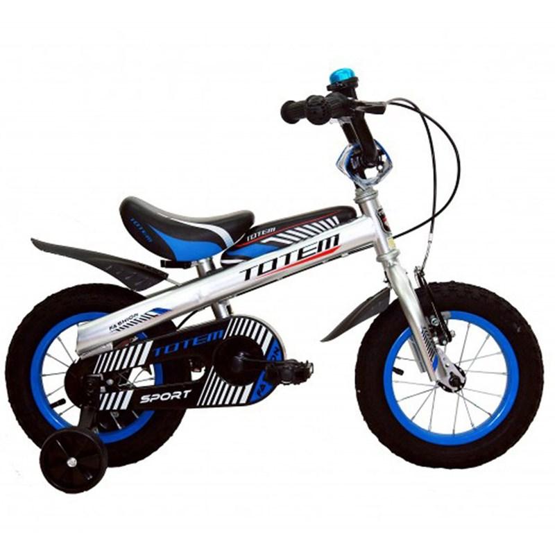 Xe đạp Totem Transformer