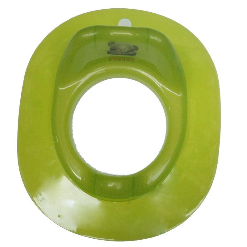 Ghe ngoi toilet Thai Lan PN0287