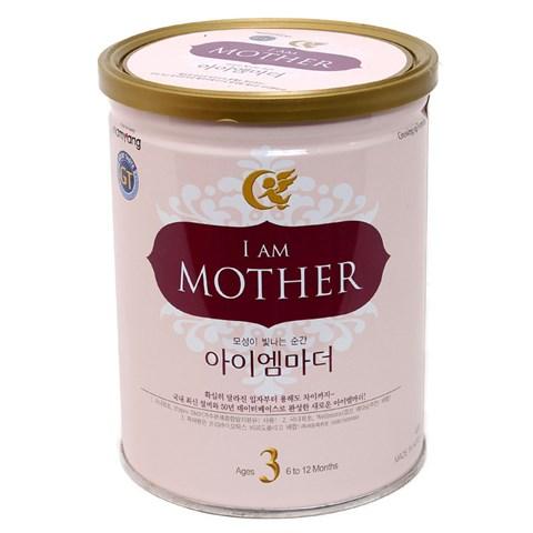 Sua I am Mother 400g so 3