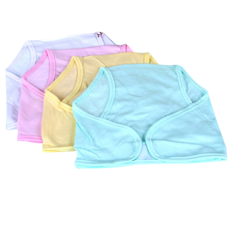 Image result for quần đóng bỉm