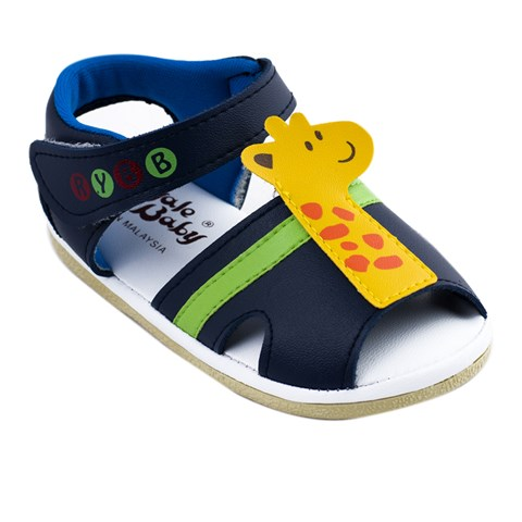 Sandal cho be Royale Baby RB 021-385