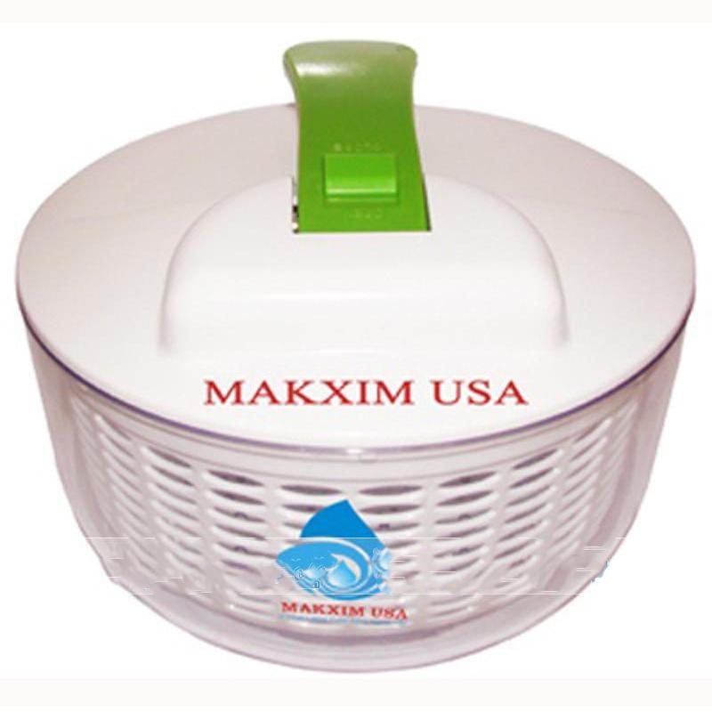 May vat rau Makxim D659