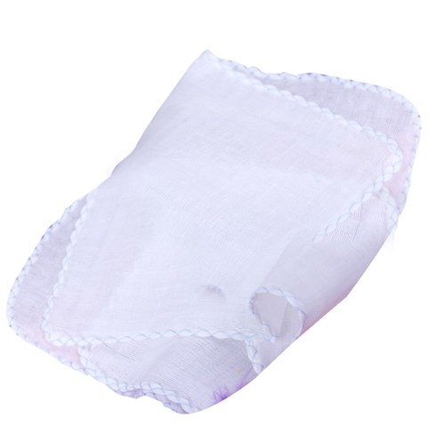 Khan sua Nhat 263 gom 10 chiec chat lieu cotton 100%