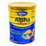 Sua Dielac Alpha Gold step 5 (900g)