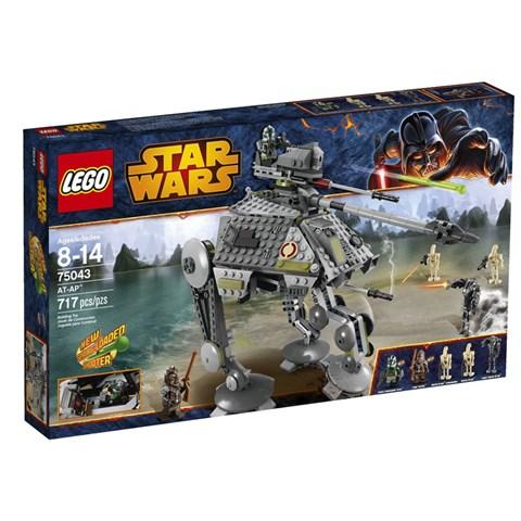 Do choi Lego 75043 - Co may AT-AP