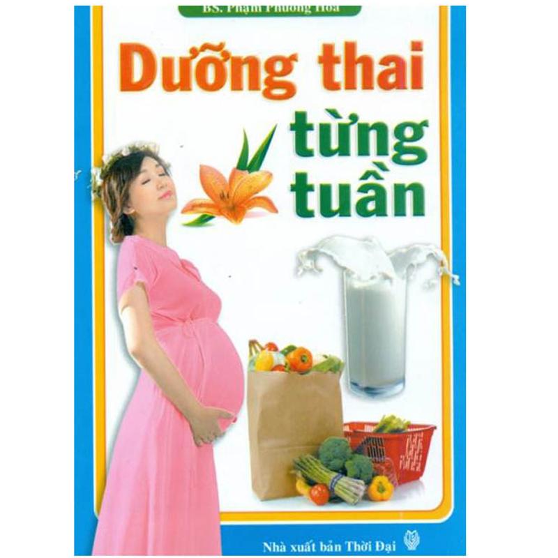 Duong thai tung tuan