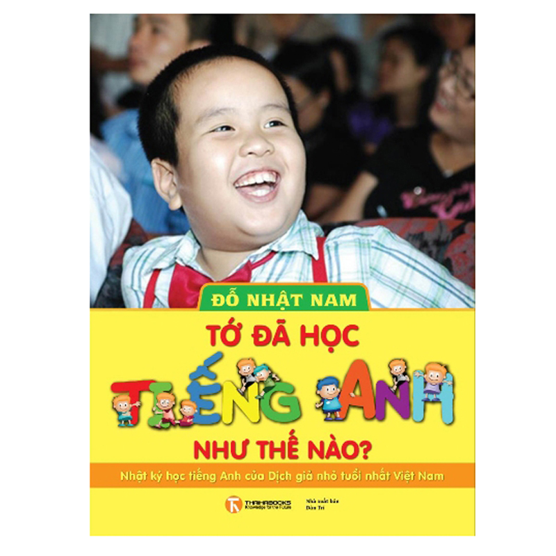 To da hoc tieng Anh nhu the nao?
